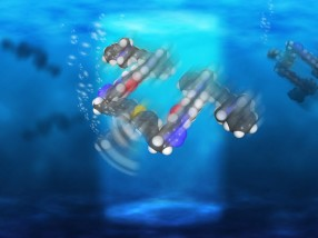 light-driven-single-molecule-submersibles