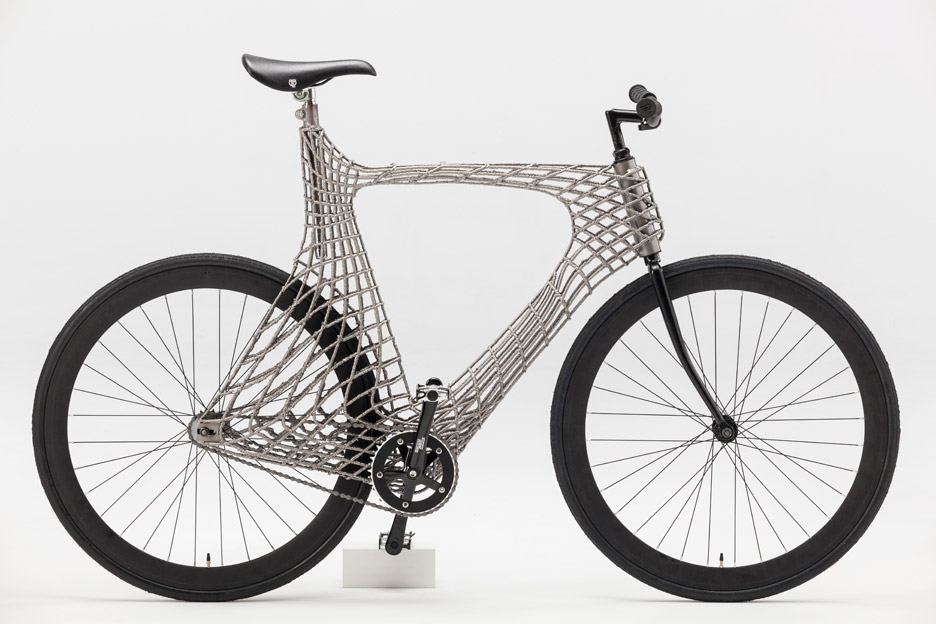 arc-bicycle-students-tu-delft-3d-printed-stainless-steel-netherlands_dezeen_936_13