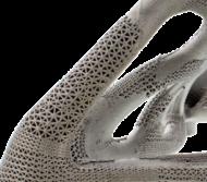topologiaesimerkki-pieni