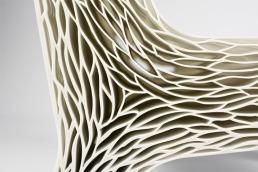 topology-tuoli