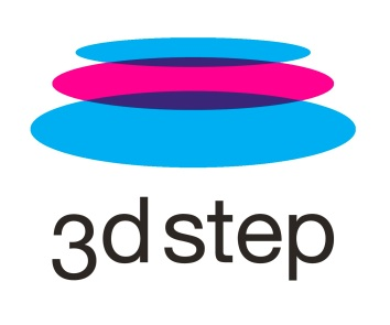 3dstep7