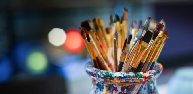 brushes-3129361.jpg